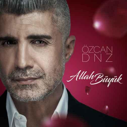 دانلود آهنگ Ozcan Deniz Allah Buyuk